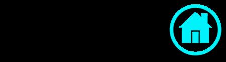 Remontteri